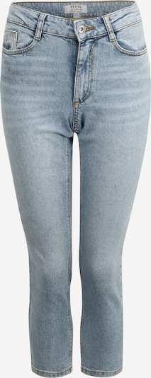 Dorothy Perkins (Petite) Jeans in blau, Produktansicht