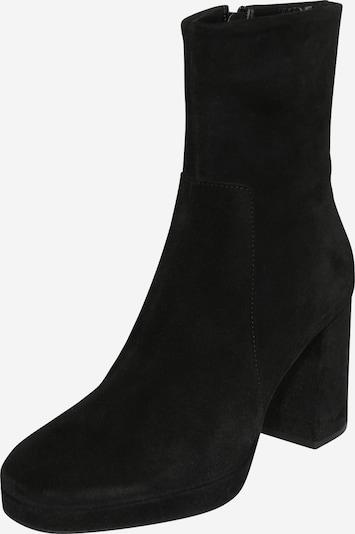 ALDO Stiefelette 'OLTINA' in schwarz, Produktansicht