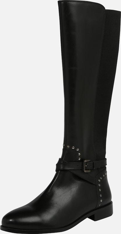 Adidas Damen Schuhe Stiefel Zum Günstigen Preis Sale