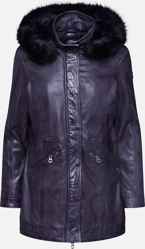 Sonderteil unverwechselbares Design Promo-Codes Lederjacken Damen Sale I Viele Top Angebote bei ABOUT YOU