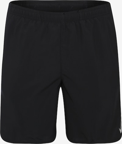 "Pantaloni sport 'Nike Challenger 7""' NIKE pe negru, Vizualizare produs"