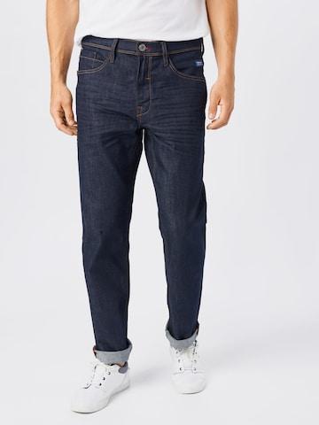 BLEND Jeans 'NOOS' in Blau
