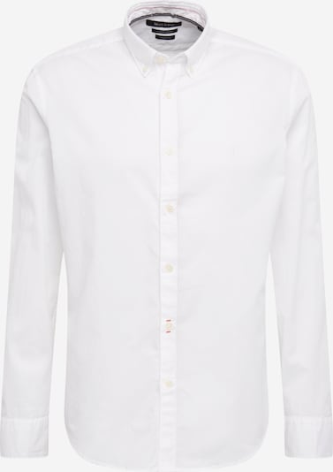Marc O'Polo Hemd in weiß, Produktansicht