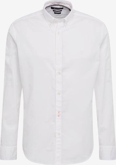 Marc O'Polo Košile - bílá, Produkt