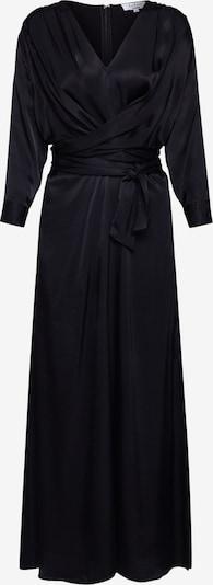 LeGer by Lena Gercke Kleid 'Victoria' in schwarz, Produktansicht