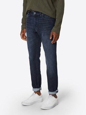 BOSS Casual Jeans 'Maine BC-P' in Blau