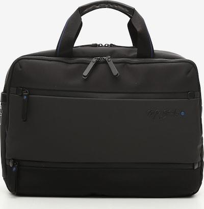 Gabs Aktentasche 39 cm in schwarz, Produktansicht