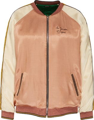 SCOTCH & SODA Wende-Blouson