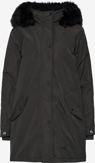 Schott NYC Jacke 'JKT Helens W' in khaki, Produktansicht
