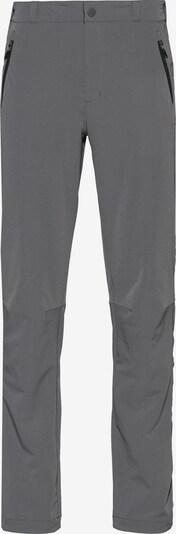 OCK Hose in grau, Produktansicht
