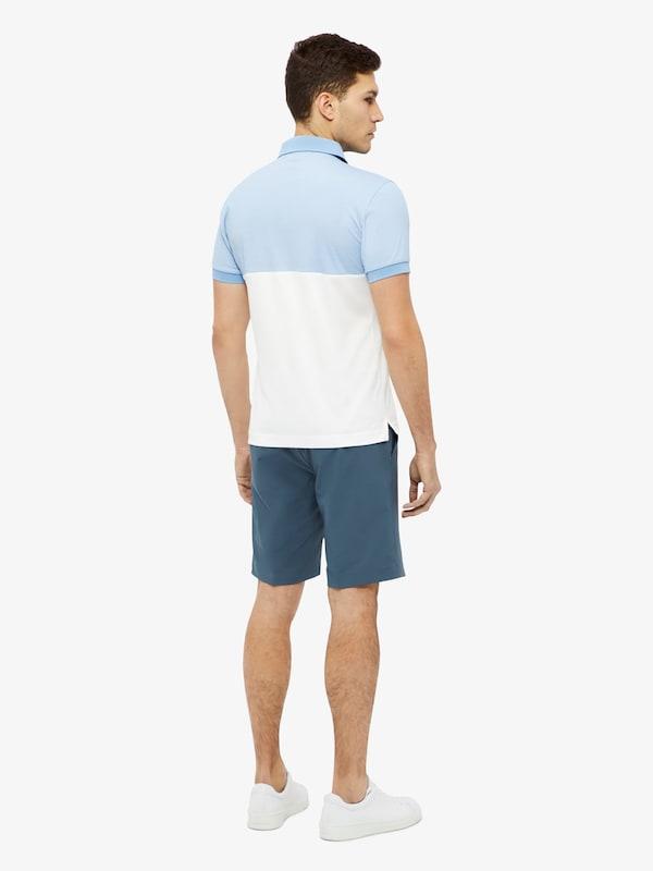 J.Lindeberg Poloshirt