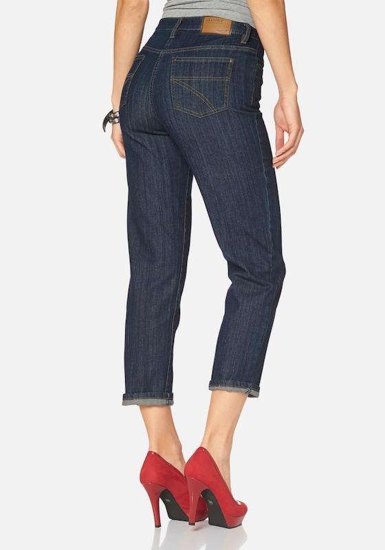 ARIZONA Gerade Jeans 'Annetti'