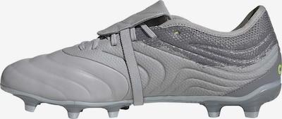 ADIDAS PERFORMANCE Voetbalschoen 'Copa Gloro 20.2 FG' in de kleur Zilvergrijs, Productweergave