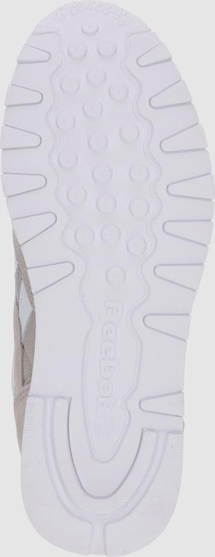 Reebok classic Sneaker Sneaker classic im Retro-Look 'CL' 9afb23