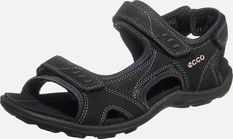 ECCO Trekking-Sandale