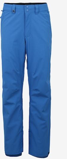 QUIKSILVER Outdoorbroek 'ESTATE PT M SNPT BQC0' in de kleur Blauw, Productweergave