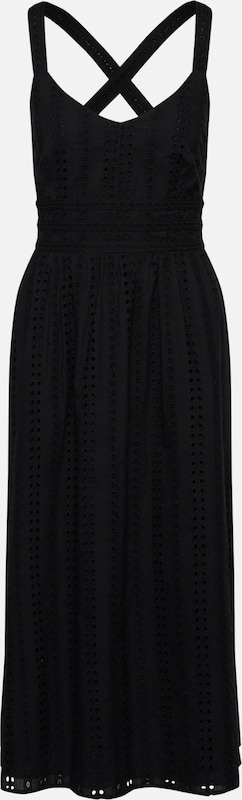 En Noir Robe En Esprit Esprit Robe NPZ80nOkwX
