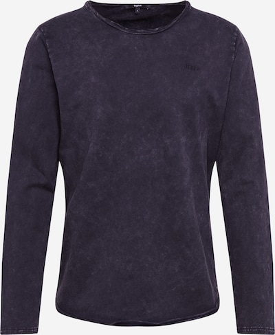 tigha Koszulka 'Milo' w kolorze czarnym, Podgląd produktu