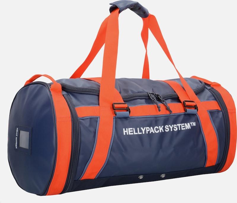 HELLY HANSEN 'Hellypack' Sporttasche 52 cm