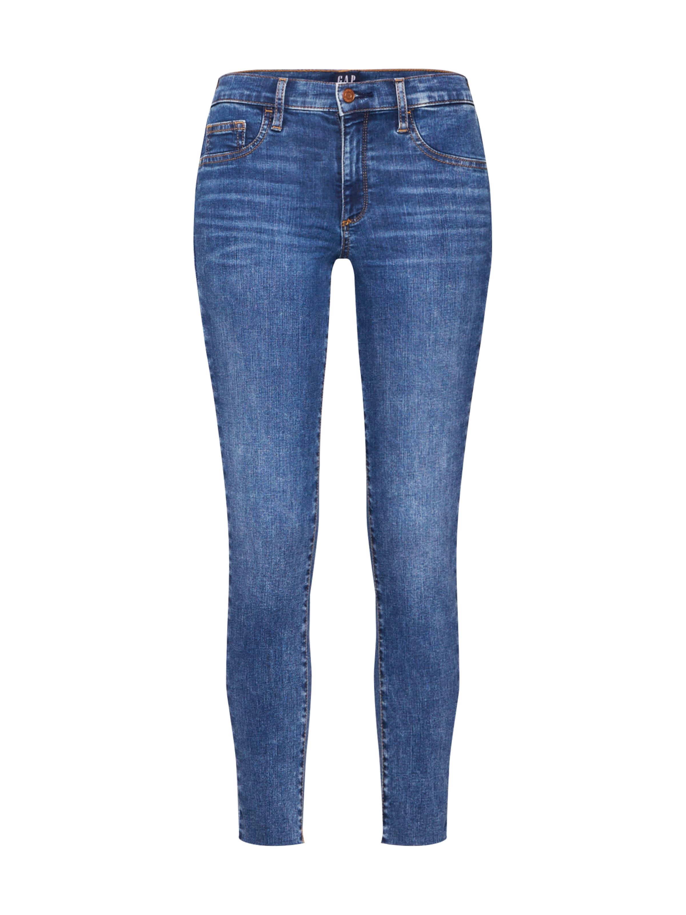 In Indigo In Jeans Gap Jeans Gap 'favjeggingmedclearwaterrh' Gap Jeans 'favjeggingmedclearwaterrh' 'favjeggingmedclearwaterrh' Indigo clTFK315uJ