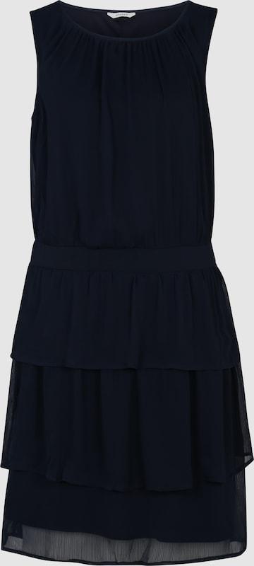 Sparkz 'Kanya' Kleid in navy  Bequem und günstig