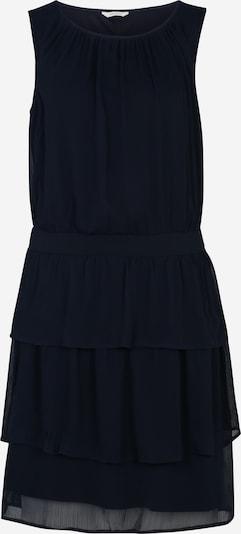 Sparkz 'Kanya' Kleid in navy, Produktansicht