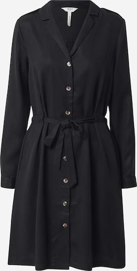 OBJECT Blousejurk 'Tilda' in de kleur Zwart, Productweergave