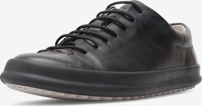 CAMPER Sneaker ' Chasis ' in schwarz, Produktansicht
