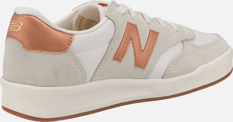New Balance Wrt300 B Sneakers