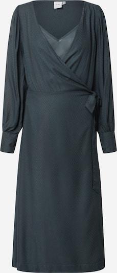 ICHI Kleid 'IHEBBALISE' in tanne, Produktansicht