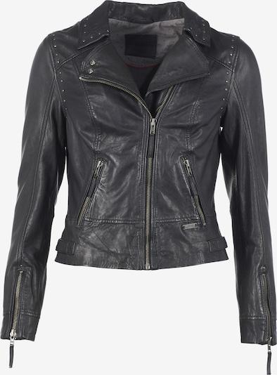 MUSTANG Between-Season Jacket in Black, Item view