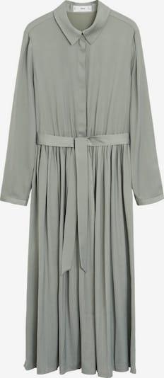 MANGO Šaty - sivá, Produkt