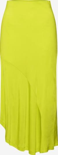 EDITED Svārki 'Aisling' pieejami neona dzeltens, Preces skats
