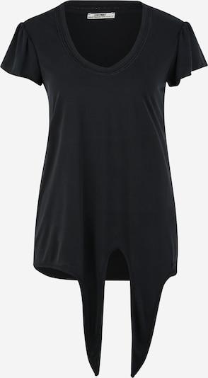 LOVE2WAIT Majica | temno siva barva, Prikaz izdelka