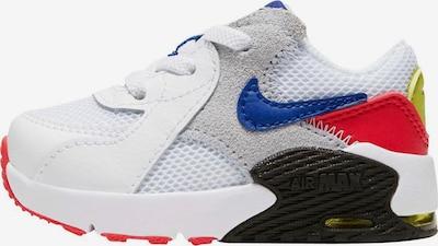 Nike Sportswear Sneaker »AIR MAX EXCEE (TD)« in weiß, Produktansicht