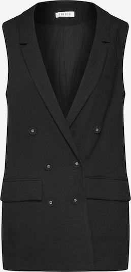 EDITED Blazers 'Danco' in de kleur Zwart, Productweergave