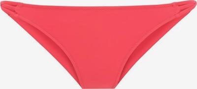 LASCANA Bikini apakšdaļa, krāsa - koraļļu, Preces skats