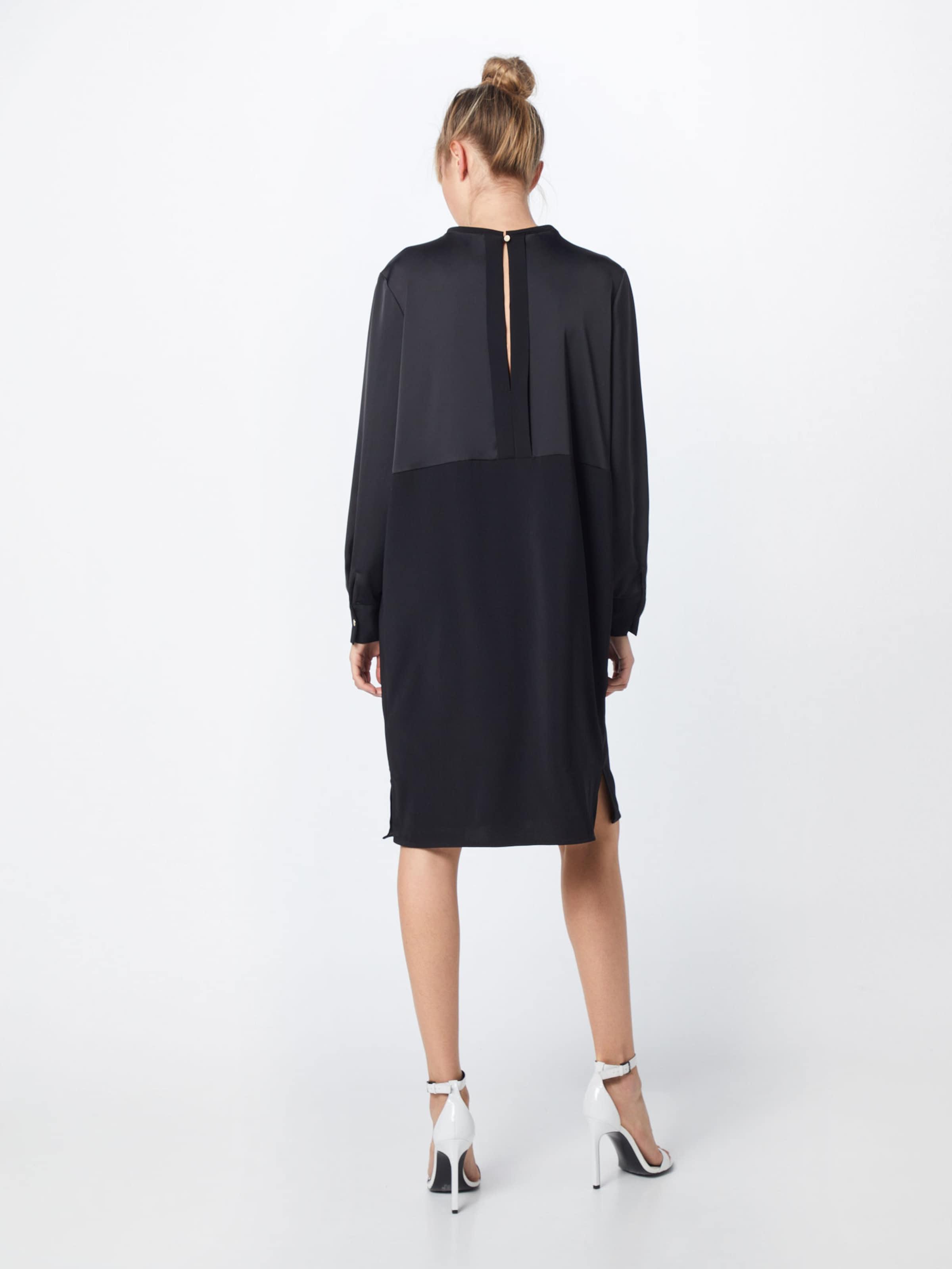 Robe 'love271' En Divine Loveamp; chemise Noir 34cALj5RqS