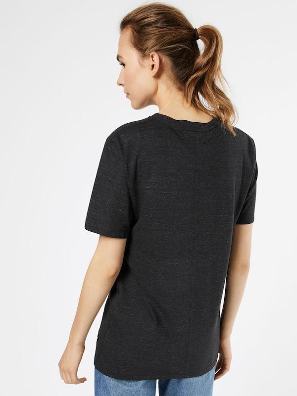 Levi's Line 8 Shirt 'L8 UNISEX'