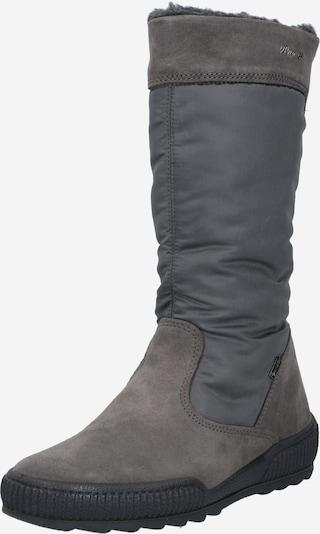 PRIMIGI Schuhe 'LIGT' in grau / basaltgrau, Produktansicht