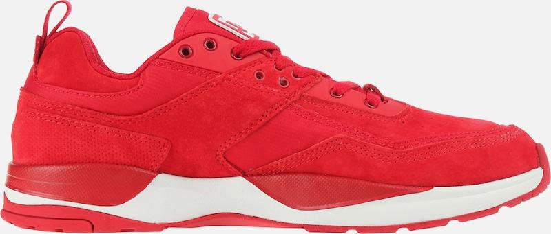 DC Shoes | Turnschuhe Turnschuhe Turnschuhe E.Tribeka 63d5e1