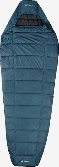 VAUDE Schlafsack in blau, Produktansicht