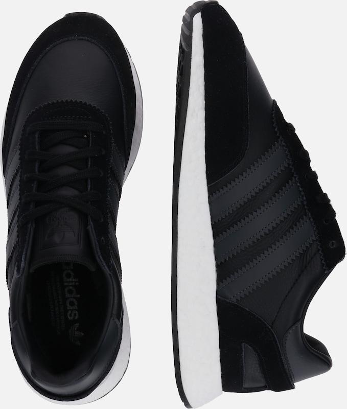 Basses En Adidas Originals Noir 'i 5923' Baskets NOPknwZ80X