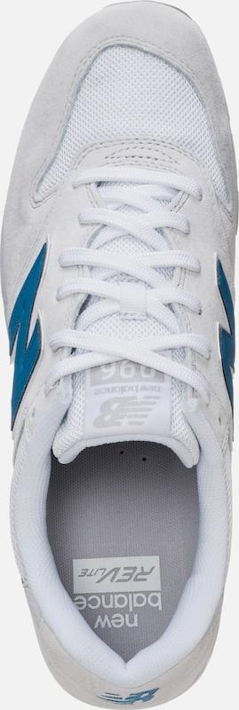 new balance Sneaker  MRL996-RE-D