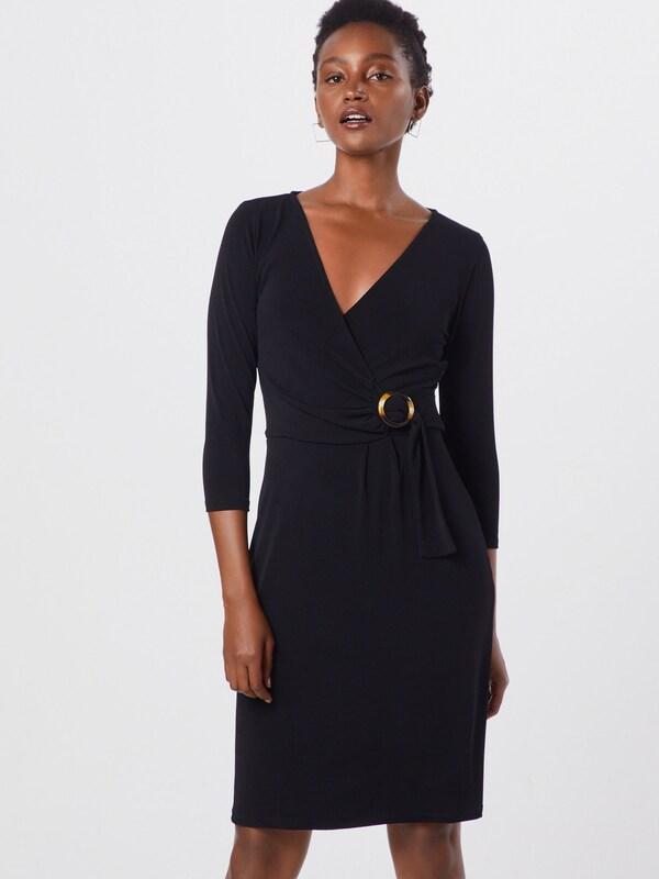 Sommerkleider Online Shop » Sommerkleider bei ABOUT YOU