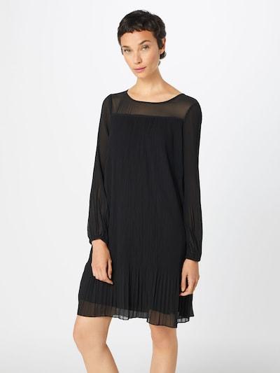 Cream Kleid 'Tara' in schwarz, Modelansicht