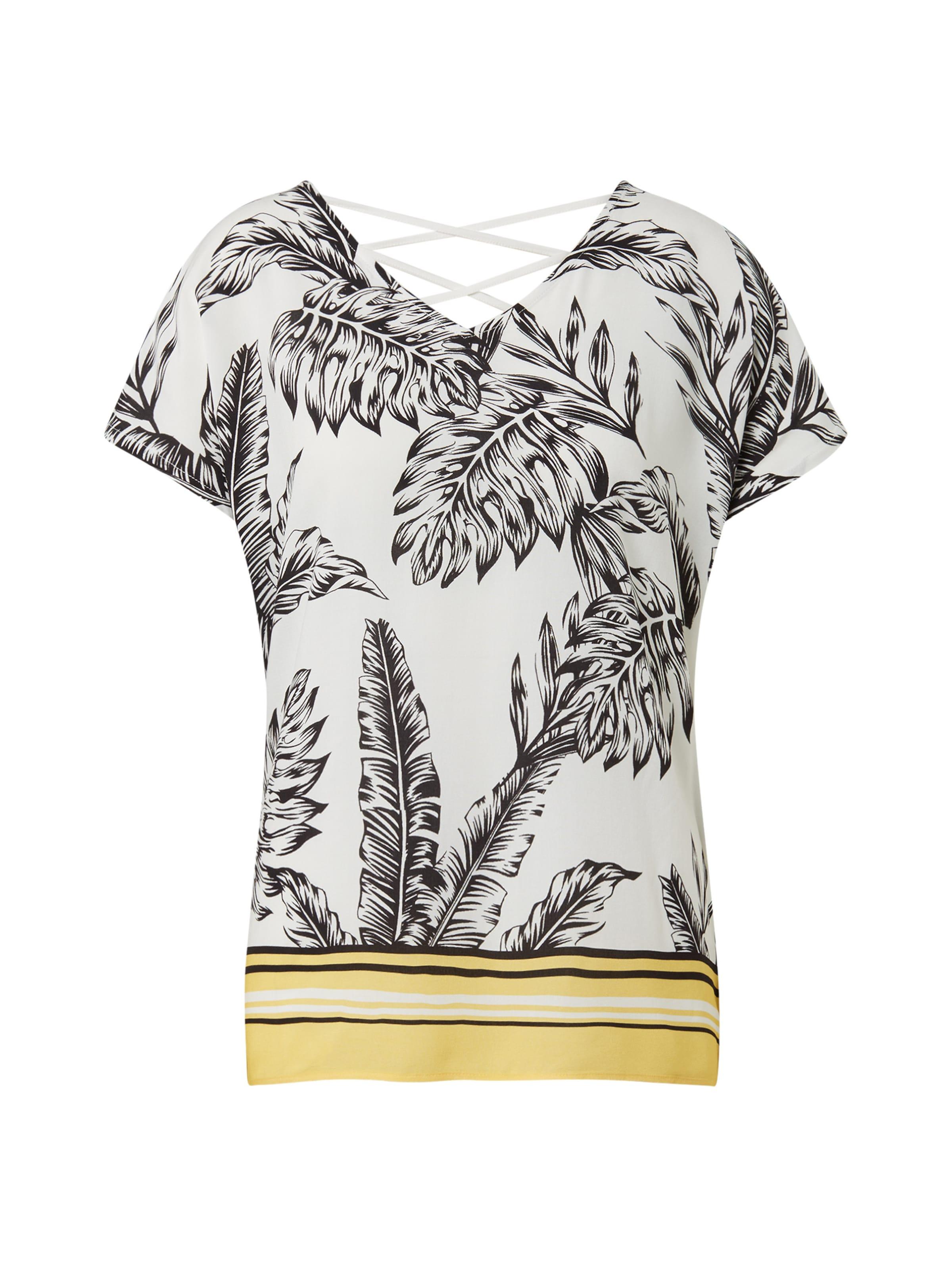 T shirt MischfarbenWeiß Tom In Tailor R3L5j4A