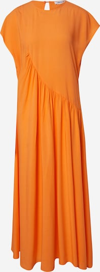 EDITED Summer dress 'Uta' in Orange, Item view
