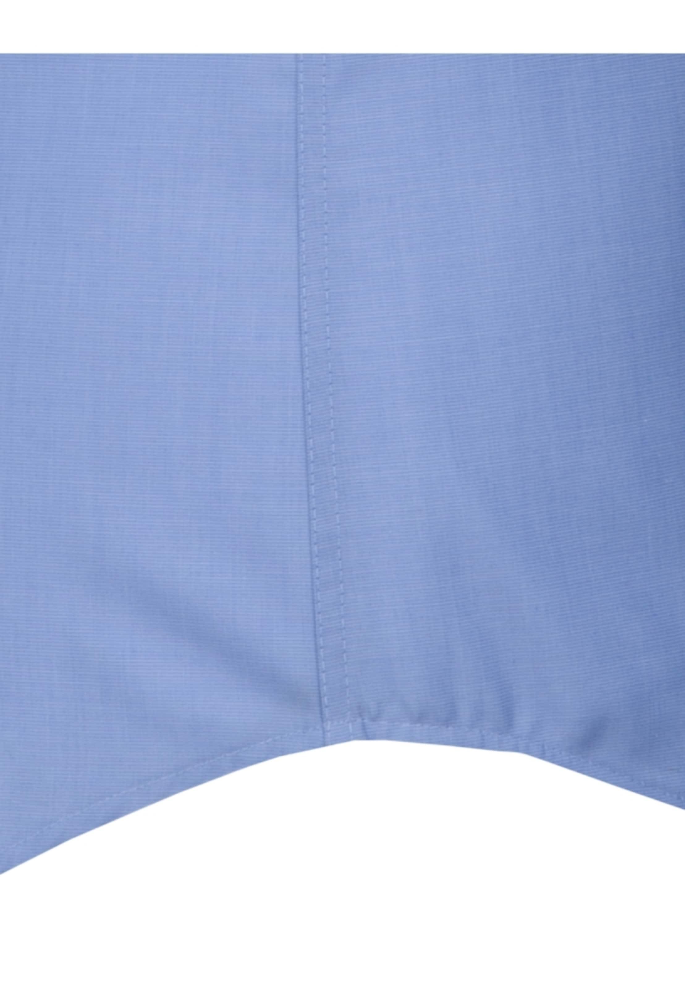 Freies Verschiffen Verkaufsschlager SEIDENSTICKER City-Hemd ' Tailored ' Schnelle Lieferung Verkauf Online Auslass Sneakernews Billig Verkauf Wahl MDO4dfA1i