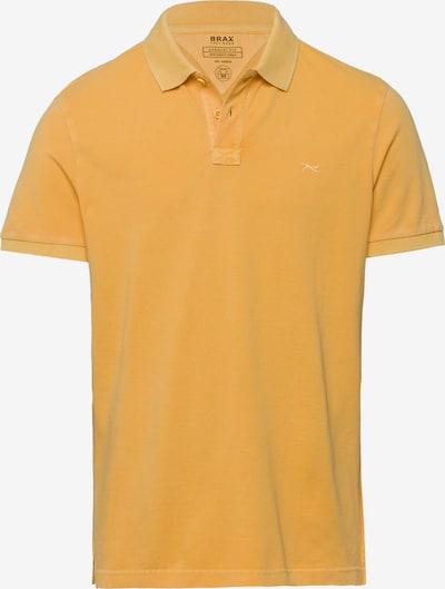 BRAX Style Pelé in gelb, Produktansicht